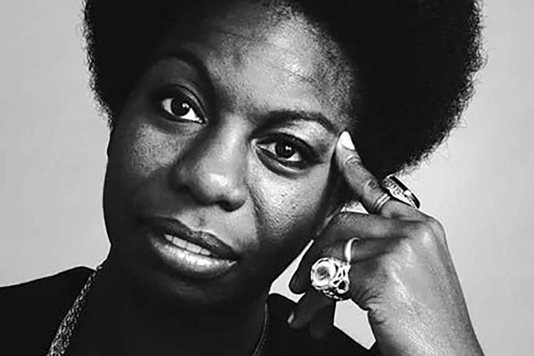 Nina Simone, la artista que luchó hasta el día de su muerte por la libertad