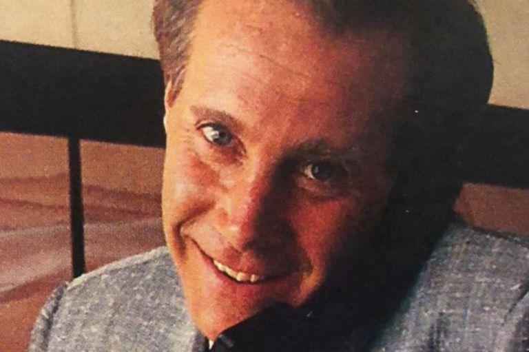A 25 años de la muerte de Leonardo Simons: el peso del deshonor y las 3 cartas de despedida