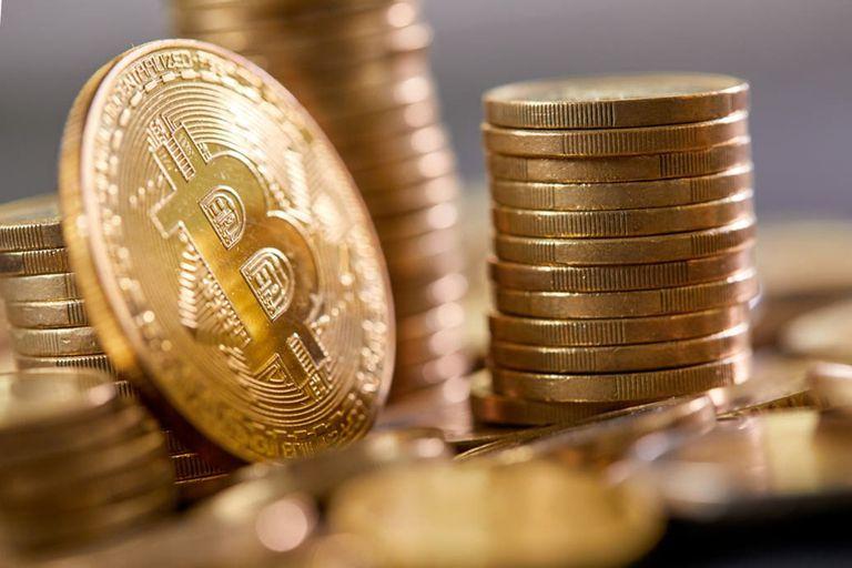 El uso de bitcoins y otras criptomonedas crece en todo el mundo