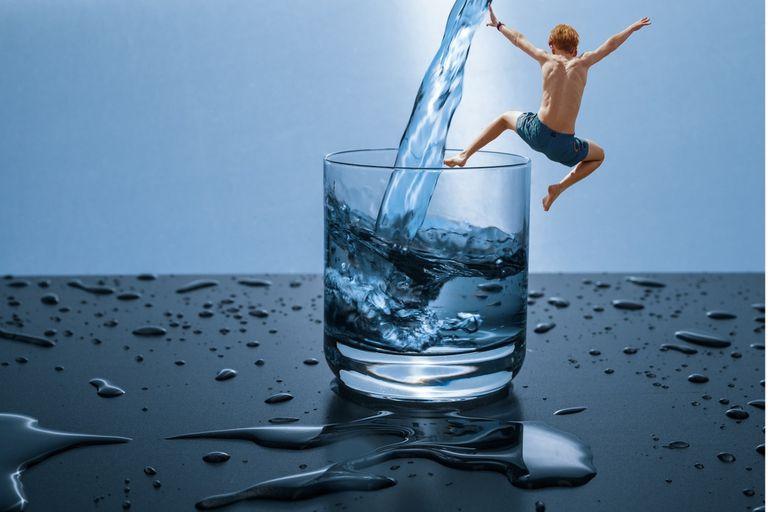 Qué es el líquido sinovial: consejos para preservarlo, según la edad