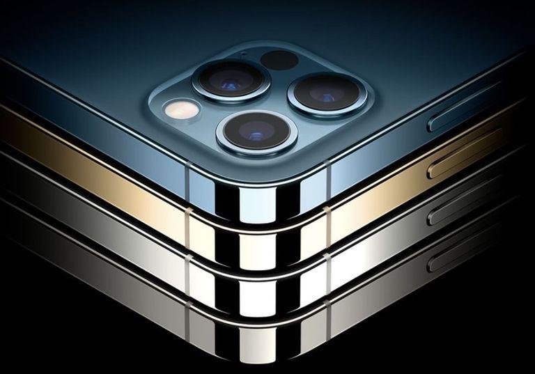 Apple reveló un importante cambio que incluiría en el flamante iPhone14