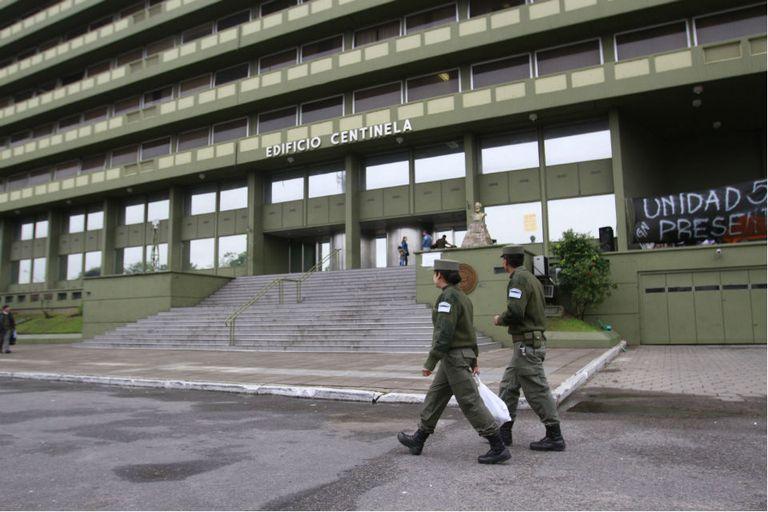 La Corte Suprema habilitó el cobro de un retroactivo de jubilaciones a gendarmes