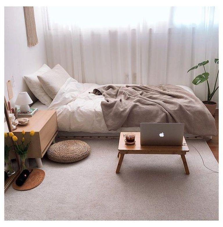 Muebles funcionales.