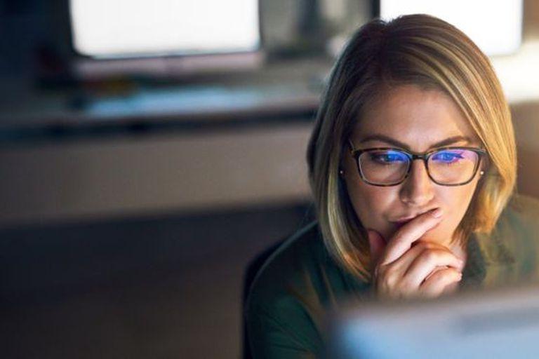 La Universidad de Harvard dice que usar bien ciertas funciones de Excel puede ser clave para ganar tiempo y productividad.