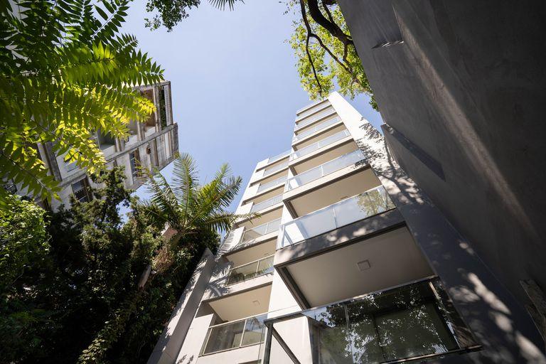 Buena señal: subieron las ventas de propiedades en la Provincia de Buenos Aires