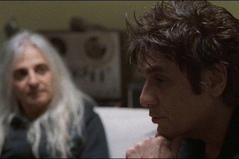 Los rayos, el documental de Nicolás Tacconi que indaga sobre los inicios del rock en Hurlingham