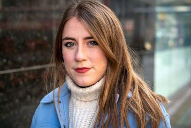La periodista de la BBC brutalmente troleada en redes sociales y las impactantes revelaciones de su experimento