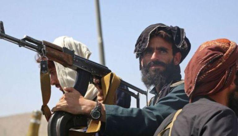 Los talibanes controlan ahora casi todo el país