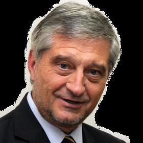 José Luis Roces