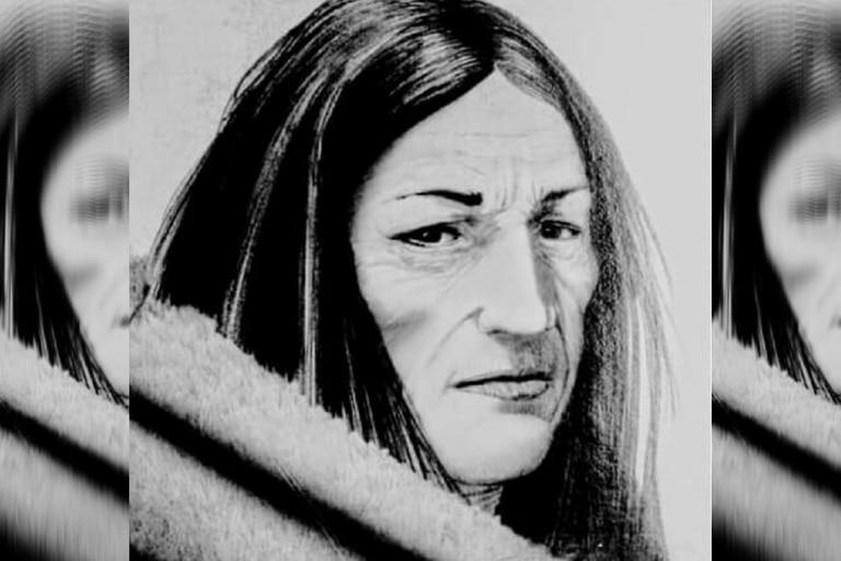 María la Grande: la reina tehuelche que prendió fuego la Patagonia con su muerte