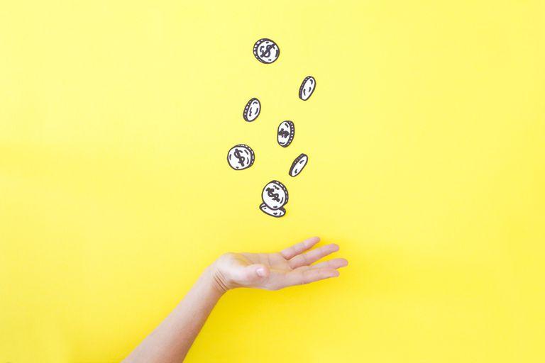 El ahorro es la clave para darle vida a todas las nuevas ideas que vayas teniendo.