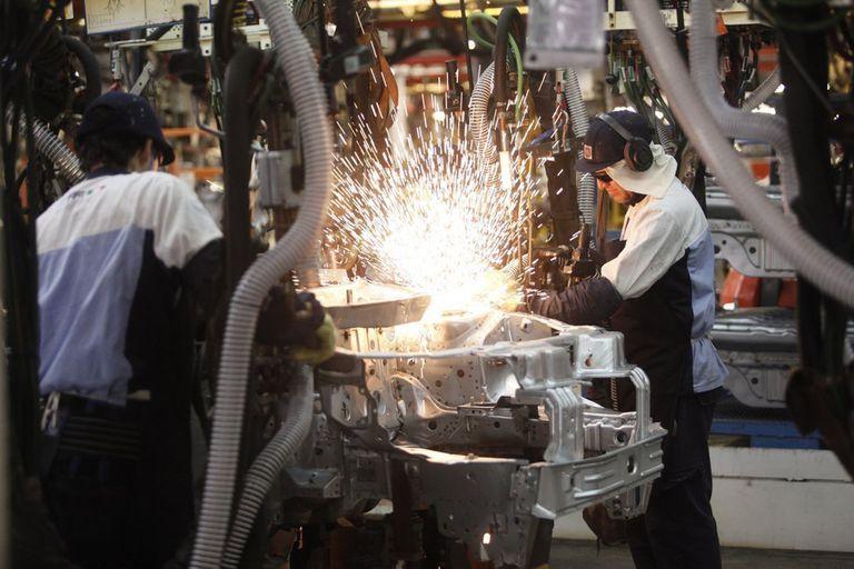 Empleo: crecen las expectativas de nuevos puestos entre las empresas argentinas