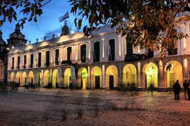 """Córdoba tendrá la segunda """"sucursal"""" de la Biblioteca Nacional, que llevará el nombre de Juan Filloy"""