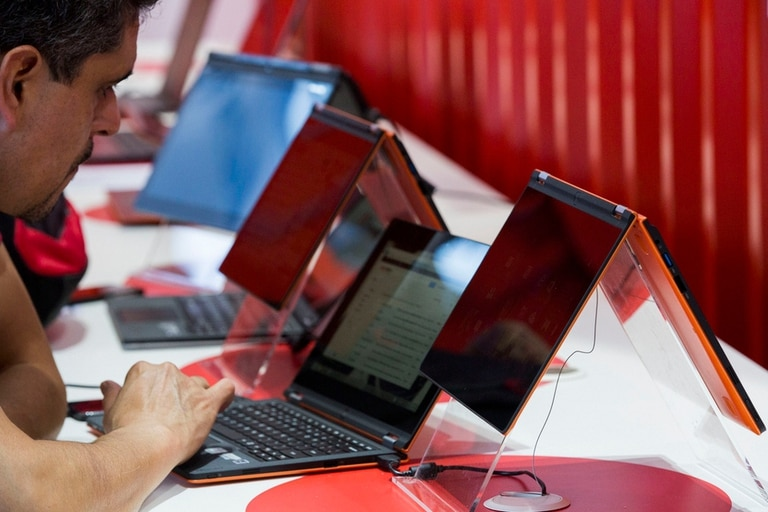 El adware Superfish, especializado en mostrar avisos publicitarios en función de la navegación del usuario, fue preinstalado en una partida de equipos de Lenovo despachada en el último trimestre de 2014