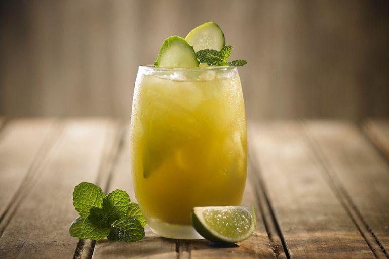 ¿Cuáles son los mejores lugares para disfrutar de Gin Tonic?