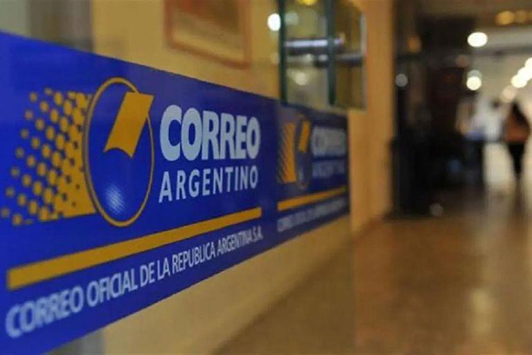 Los abogados del Grupo Socma quieren evitar la quiebra de Correo Argentino y presentaron una nueva propuesta de pago al Estado