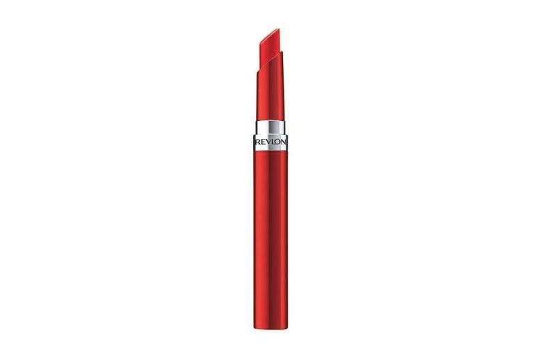 Labial Ultra HD Gel Lipcolor, Revlon, $264