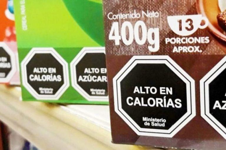 Cómo y cuánto cambiará la ley la alimentación de los argentinos