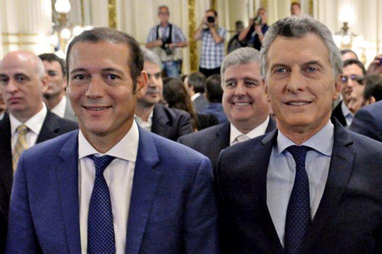 El gobernador de Neuquén busca la reelección; y enfrenta a Cambiemos