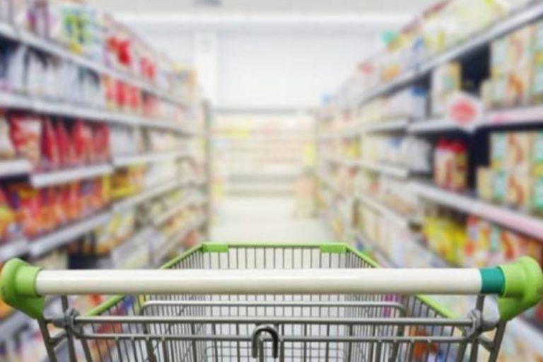 El Gobierno arma su ejército de inspectores para controlar a los supermercados