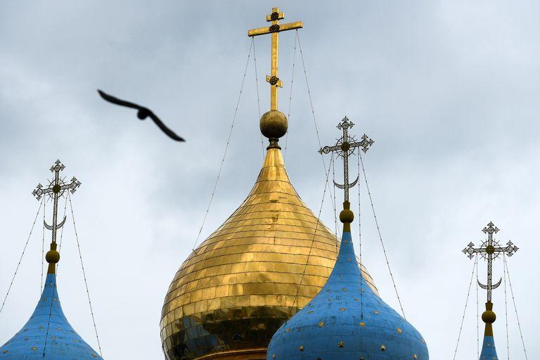 En las últimas 24 horas en Rusia se confirmaron 5940 nuevos casos en 85 regiones