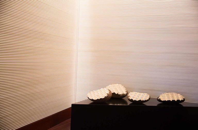 400 piezas forman la colección de arte del Ritz Carlton de Bal Harbour al que se accede de forma gratuita