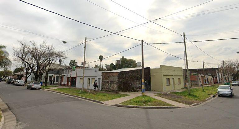 Un joven de 19 años fue asesinado a balazos en Rosario