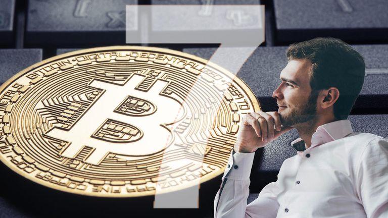 7 cosas que debés saber antes de comprar bitcoins
