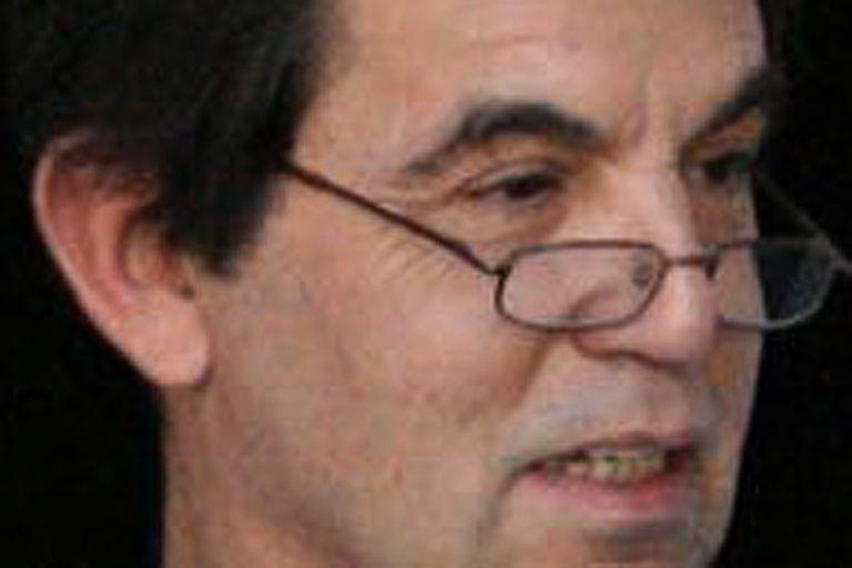 Hermelo cuestionó la prisión domiciliara de Arquímedes Puccio, tuvo una controversia judicial con el Juez Delgado y se defendió de acusaciones de actividades ilegales en la ESMA