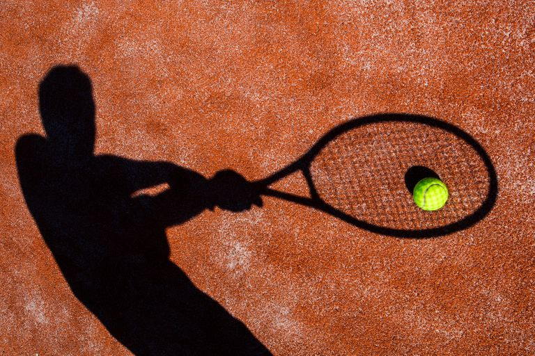 La TIU advirtió a los tenistas: tampoco podrán apostar en las exhibiciones