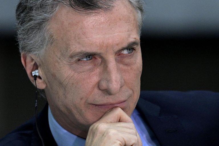 Se resolvió en Olivos con Peña, Larreta y Salvai; Quintana sería senador suplente