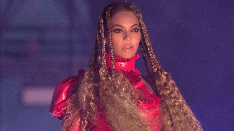 Beyoncé estará presente en los VMAs