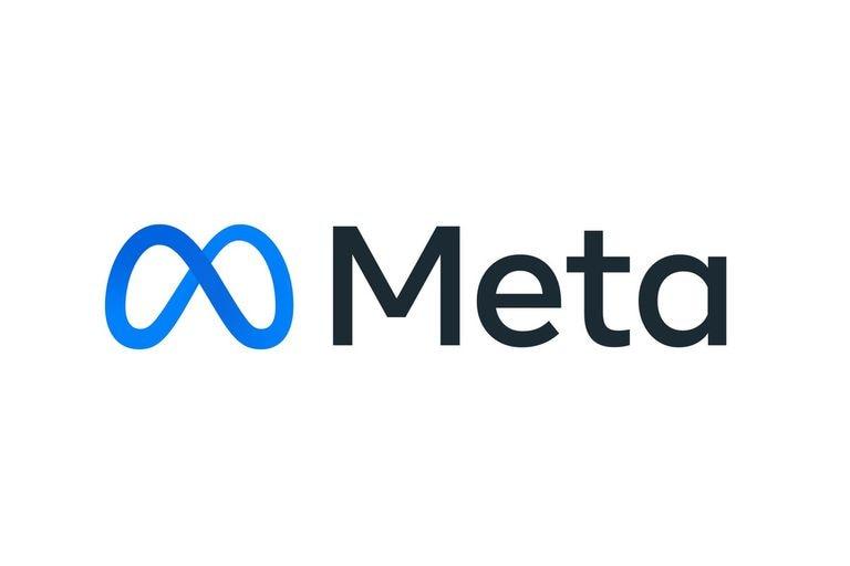 Facebook cambia de nombre: ahora se llama Meta