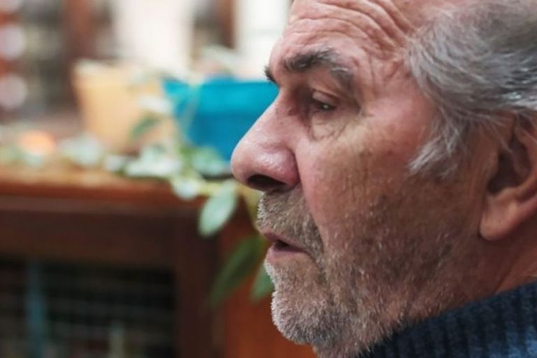 Murió Jorge Ricci, un fuerte exponente del teatro de provincias
