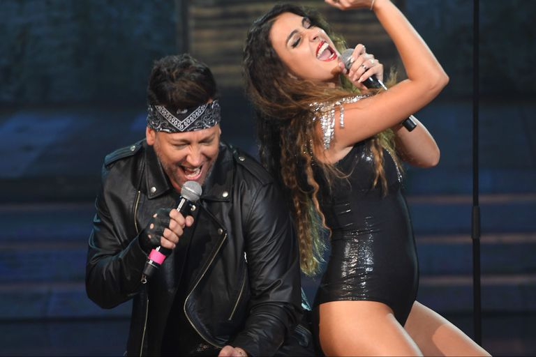 Cantando 2020: Pablo Ruiz es el nuevo eliminado
