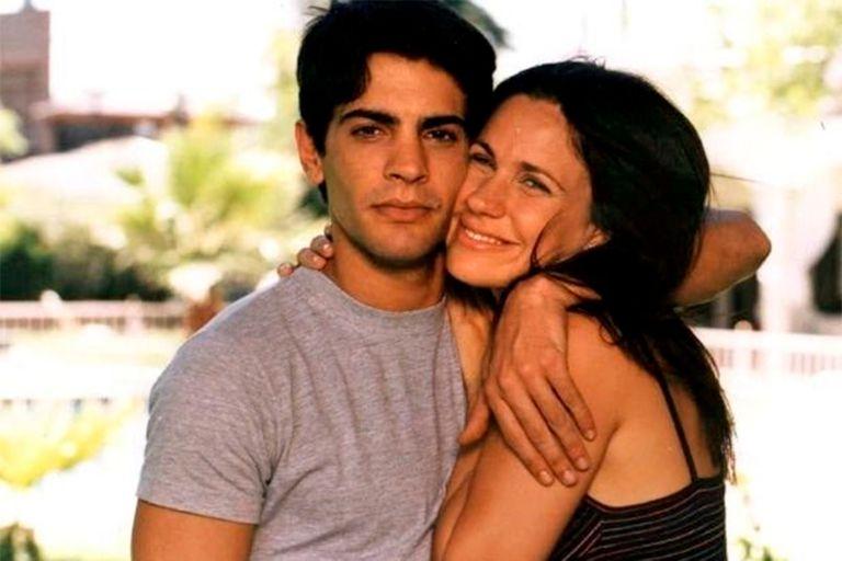 Los buscas: la historia de un amor prohibido que traspasó la pantalla