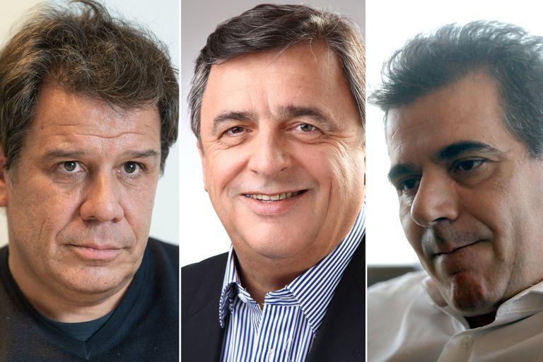 Las duras críticas de la oposición a Gollan por sus dichos sobre los festejos en Olivos
