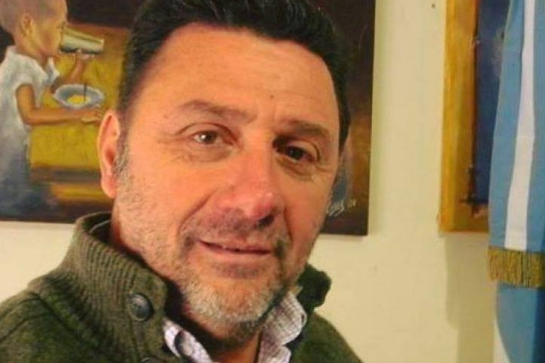Suba de la carne: un intendente peronista propone comer milanesas de berenjena