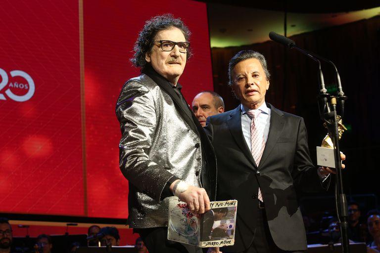 Los Premios Gardel cambian: incluirán al trap y a otras nuevas categorías