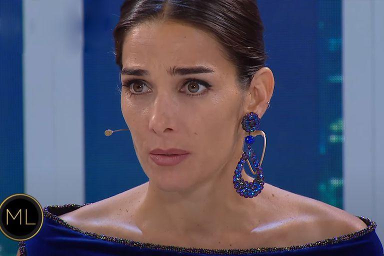 Covid-19: Juana Viale habló de las críticas a su hermano por vacunarse en Miami