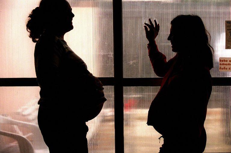 Embarazo adolescente. El proyecto que forma jóvenes como agentes de prevención