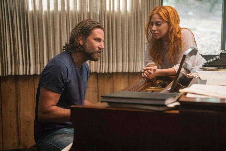 Esbozamos algunos motivos por los cuales el film de Bradley Cooper merece triunfar como mejor película