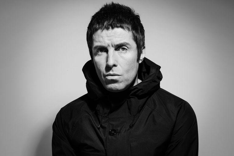 Cómo es el nuevo disco de Liam Gallagher