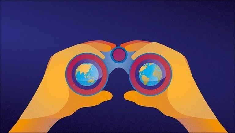 10-06-2021 La descarbonización profunda para 2050 no es plausible POLITICA INVESTIGACIÓN Y TECNOLOGÍA CLICCS/UNIVERSITÄT HAMBURG