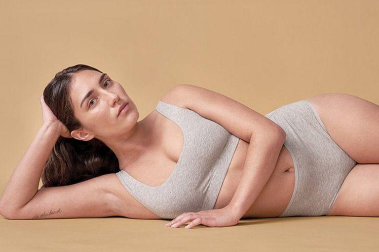 El plan para revolucionar el rubro de la ropa de interior