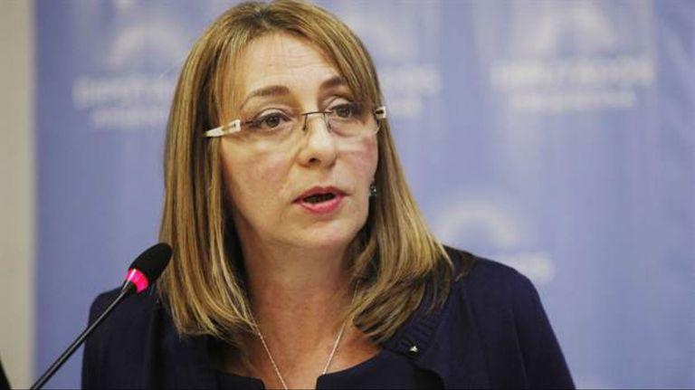 Para no ir a juicio: Gils Carbó recusó a Ercolini y citó dichos del Presidente