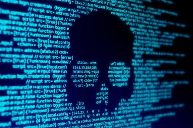 ¿Qué tan cierto es que los dispositivos antiguos son más vulnerables a los piratas informáticos?