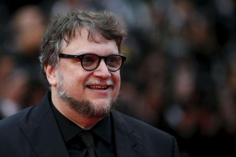 El realizador mexicano no es una cara nueva en la industria del cine, pero este año va por su primer Oscar