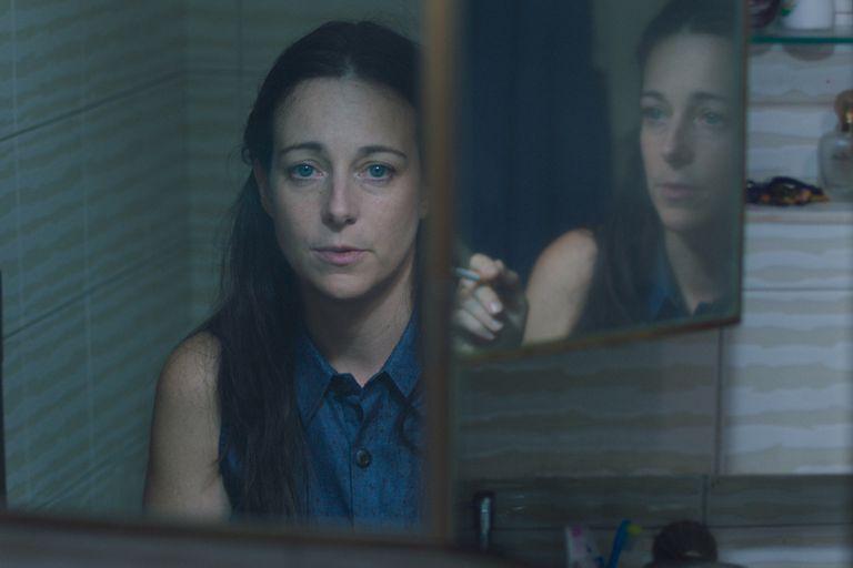 Un crimen común: una impiadosa mirada en clave de thriller psicológico