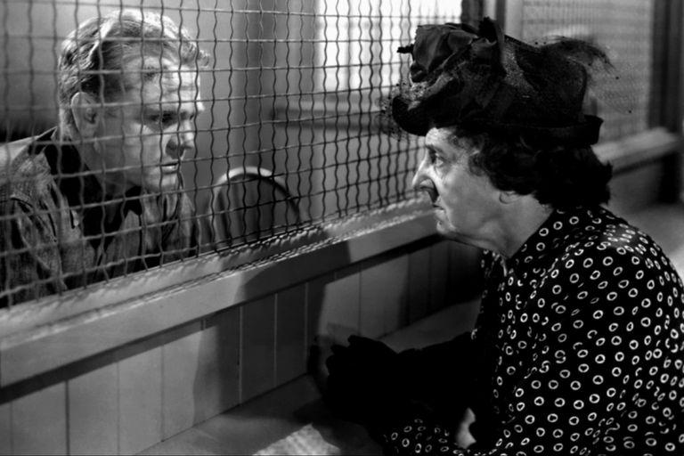 Alma negra (1949)